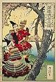 NDL-DC 1302765-Tsukioka Yoshitoshi-芳年武者无類 武蔵坊弁慶・九郎判官源義経-明治18-crd.jpg