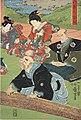 NDL-DC 1307675 01-Utagawa Kuniyoshi-御奥の弾初-crd.jpg