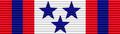 NDNG Legion of Merit Medal.png