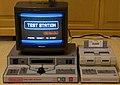 NES Test Station & SNES Counter Tester 20140112.jpg