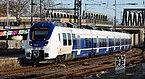NEX 363 + 863 Köln-Deutz 2015-12-26-02.JPG