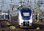 NEX 368 + 868 Köln Hauptbahnhof 2015-12-26-01.JPG
