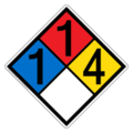 NFPA-704-NFPA-Diamonds-Sign-114.png