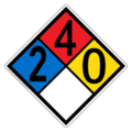 NFPA-704-NFPA-Diamonds-Sign-240.png