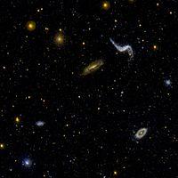 NGC3190-NGC3187-NGC3189GALEX.jpg