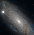 NGC 1325 -HST09042 18-R814GB450.png
