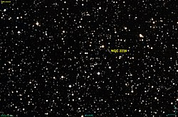 NGC 2234 DSS.jpg