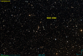 NGC 2364 DSS.png