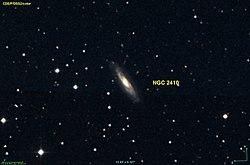 NGC 2410 DSS.jpg