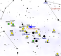 NGC 559 map.png