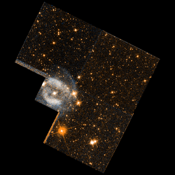 NGC 6804-HST-R814GB555.png