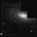 NGC 7126 hst 08597 606.png
