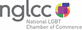 NGLCC Logo, Effective October 2017.png