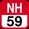 NH59.png