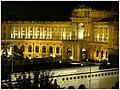 NHM Wien 056 (4460956240).jpg
