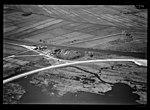NIMH - 2011 - 0981 - Aerial photograph of Fort Kijkuit, The Netherlands - 1920 - 1940.jpg