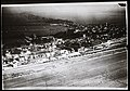 NIMH - 2011 - 3674 - Aerial photograph of Heerenveen, The Netherlands, 1920 - 1940.jpg