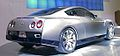 NISSAN GT-R CONCEPT at TMS2001 004.jpg
