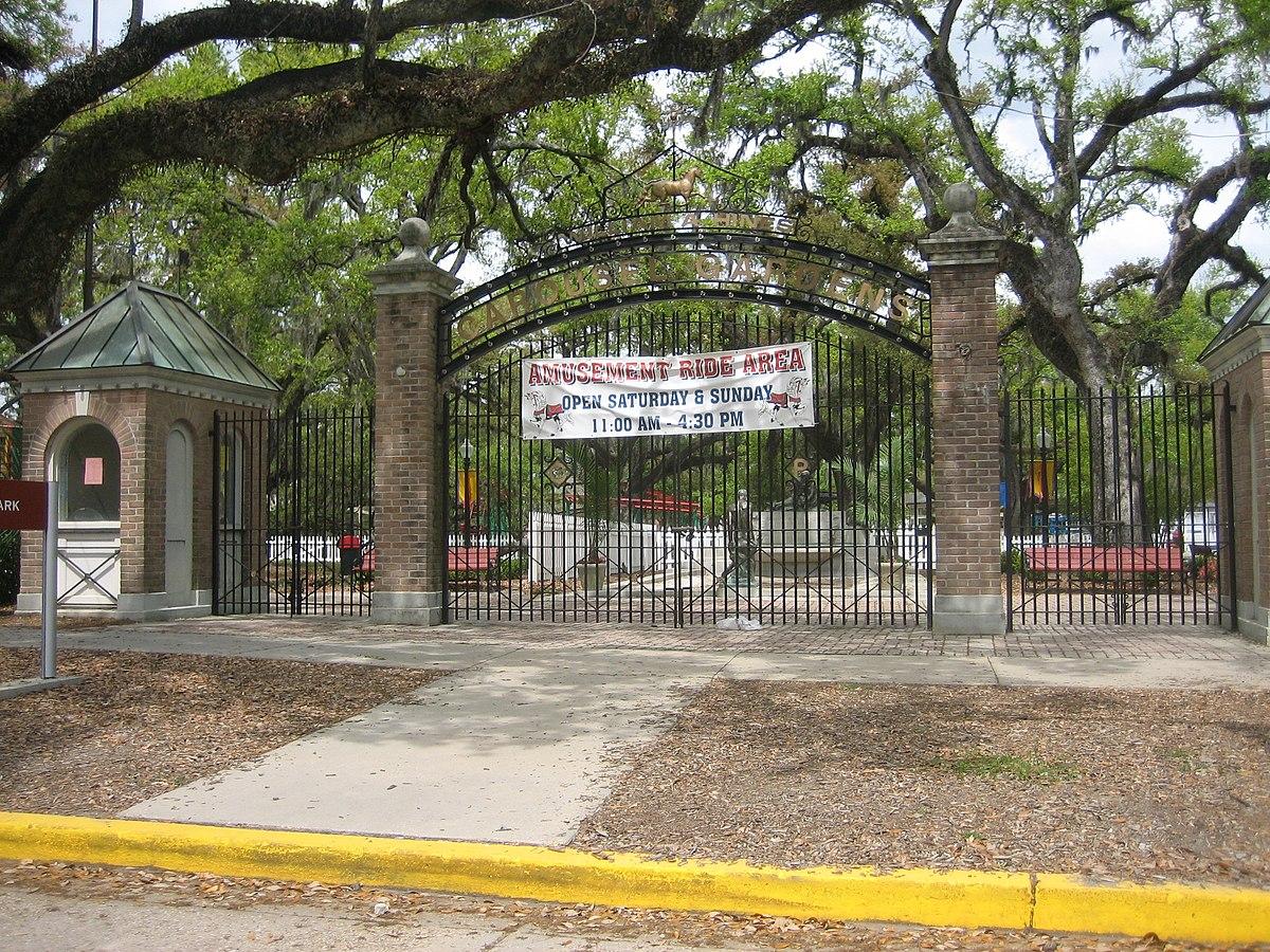 Urgent Care Garden City