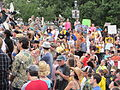 NOLA BP Oil Flood Protest crowd5.JPG