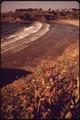 NORTHERN CALIFORNIA - NARA - 543066.tif