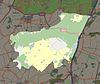 NP-DwingelderveldKaart.jpg