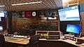NPR Headquarters Building Tour 33198 (10714133526).jpg