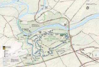 Audubon, Pennsylvania Census-designated place in Pennsylvania, United States