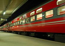 Stavanger Norway Car Rental Automatic Transmission