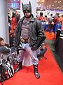 NYCC 2014 - Batman (15477876506).jpg