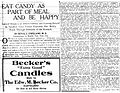 NYC Health Commissioner's Candy Article 10-8-1922.jpg