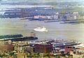 NY 1977 19.jpg
