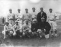 NY Giants at Paris 1914.png
