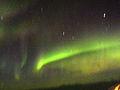 N Lights to Bodø 14a (5582369756).jpg