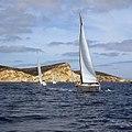 Na Redona, Cabrera, Balearic Islands.jpg