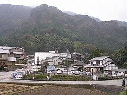 Nabeshimayaki Okawachiyama Imari-shi Saga-ken PB110081.jpg