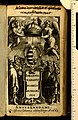 Nadányi - Florus Hungaricus - 1663 - Universiteitsbibliotheek VU PGB.JPG