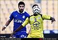 Naft Tehran F.C. vs Esteghlal FC, 11 September 2014 - 30.jpg