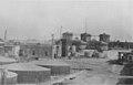 Naftaproduktionsbolaget Bröderna Nobel, Baku (6312004064).jpg