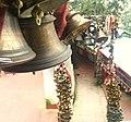 Nainital, Uttarakhand, India - panoramio - Vipin Vasudeva (12).jpg