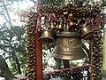 Nainital, Uttarakhand, India - panoramio - Vipin Vasudeva (13).jpg