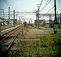 Nakamaruko - panoramio (1).jpg
