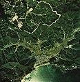 Nambari, Shima.Ckk-75-12 c28 24.jpg