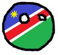 Namibia.png