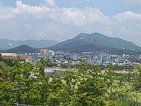 Namwon6.jpg