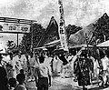 Nan'yo Shrine Matsuri.jpg