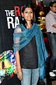 Nandita Das at the premiere of The Rat Race play (14).jpg