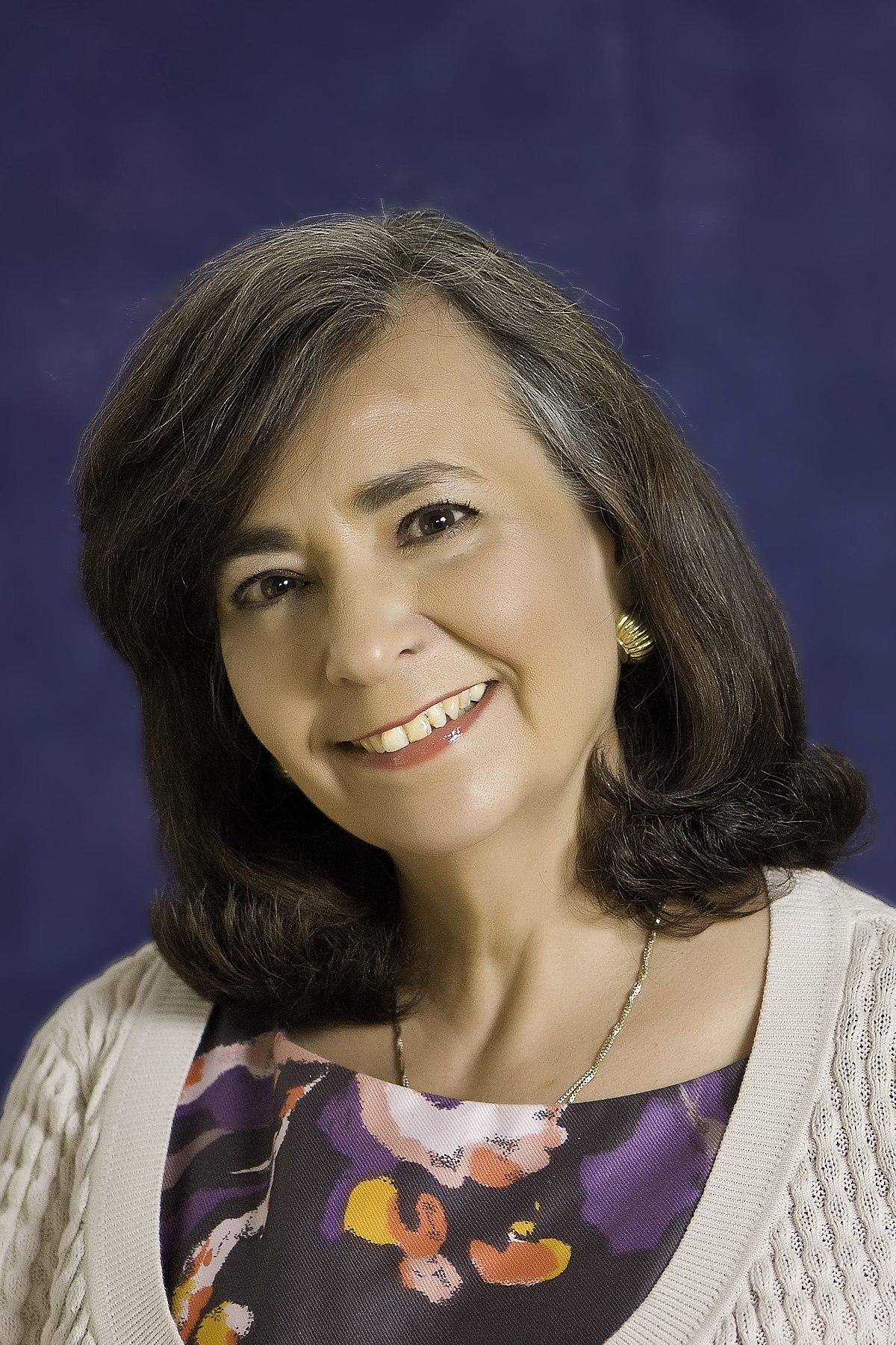 Naomi Ragen - Wikiquote