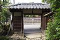 Naoya Shiga Old House06s3200.jpg