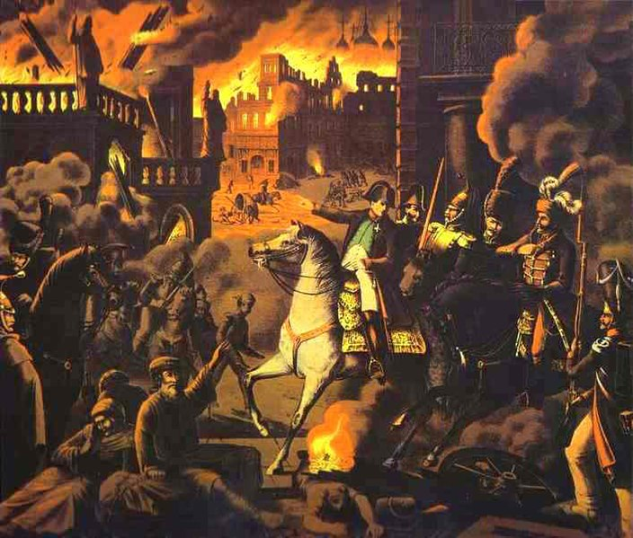 http://upload.wikimedia.org/wikipedia/commons/thumb/c/ce/Napoleon_Moscow_Fire.JPG/704px-Napoleon_Moscow_Fire.JPG